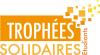 Logo des Trophées Solidaires Étudiants